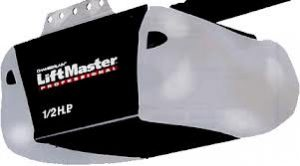 Garage Door Openers Repair Austin